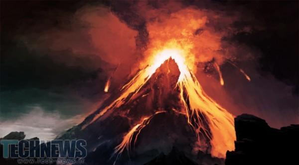 Photo of دانشمندان از وجود آتشفشانهای فعال در سطح سیارهی ناهید خبر دادند