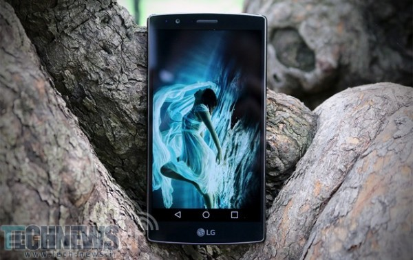 The LG G4 is getting updates you can't turn down