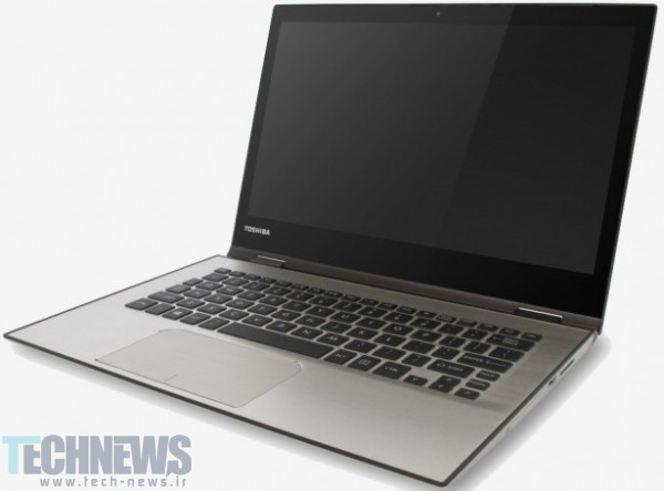 Toshiba's back-to-school notebook lineup- Windows 10, dedicated Cortana key, high-res displays 2