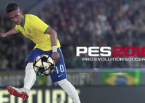 Watch out FIFA, PES 2016 is coming for you and doesn't need a warrant 2