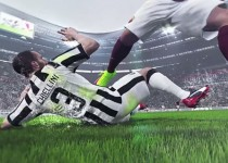 Watch out FIFA, PES 2016 is coming for you and doesn't need a warrant 5