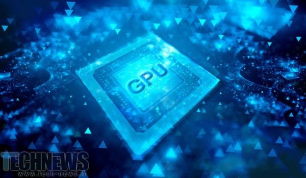 Photo of معرفی حافظههای جدید HBM: آیا دوران حافظههای GDDR5 به پایان رسیده است؟