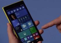 ویندوز 10 برای بعضی از تلفنهای هوشمند و کامپیوترهای شخصی زودتر عرضه میشود