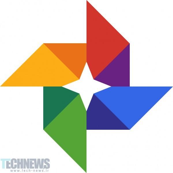 Photo of سرویس عکس گوگل پلاس از 10 مردادماه بسته میشود