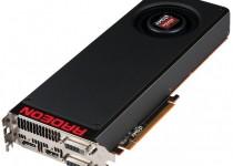 AMD Announces the Radeon R9 Fury Graphics Card