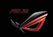 ASUS Showcases Three Premium GTX 980 Ti Offerings