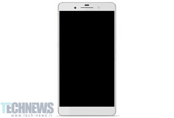 This is what the Huawei Mate 8 might look like  Read more at http://www.phonearena.com/news/This-is-what-the-Huawei-Mate-8-might-look-like_id71841#uzvh4Gv2sVI0VSD2.99