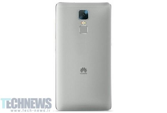 Photo of هوآوی گوشی میت 8 را 11 شهریور ماه عرضه میکند