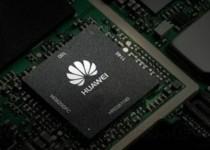 An almost-full specs sheet of Huawei's upcoming 64-bit Kirin 950 chipset pops up 2