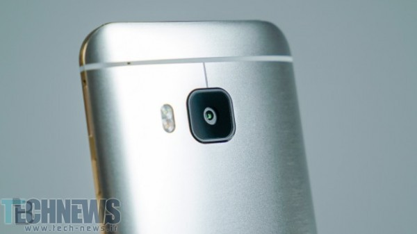 Bad news on the horizon for HTC