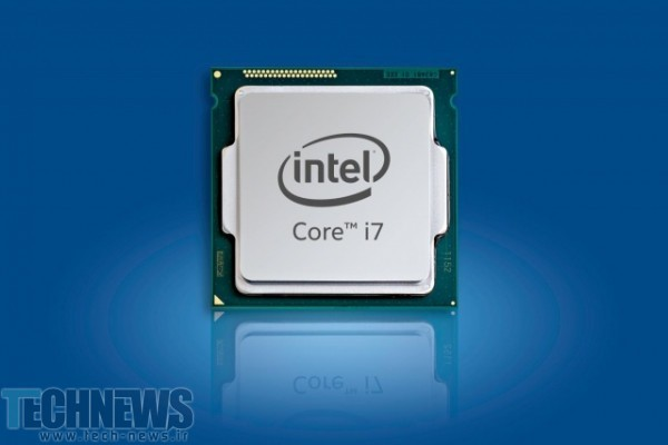 CHINESE TECH BLOG OVERCLOCKS CORE I7-6700K, ACHIEVES 5.2GHZ ON AIR COOLING
