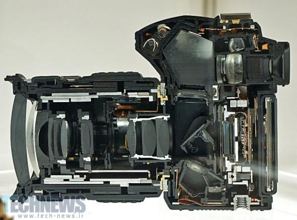 E-30-Cutmodel-640x474