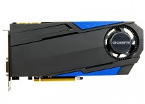 GIGABYTE Unveils GeForce GTX 970 Twin-Turbo Graphics Card 2