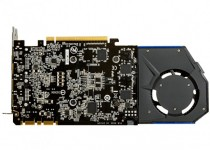 GIGABYTE Unveils GeForce GTX 970 Twin-Turbo Graphics Card 3