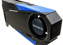 GIGABYTE Unveils GeForce GTX 970 Twin-Turbo Graphics Card 4