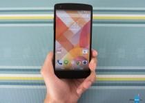 Google-Nexus-5-Review-014