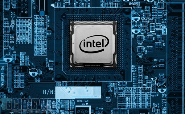 Intel delays 10nm process to 2017, will release a third 14nm CPU family