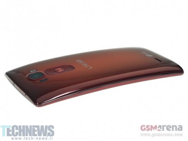 LG G Flex 3 rumored to sport Snapdragon 820, QHD screen
