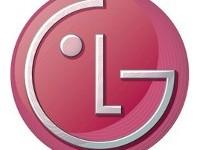 LG-G-Pro-3-specs-leak-6-inch-QHD-screen-4GB-of-RAM-and-a-fingerprint-scanner
