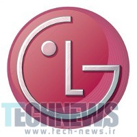 Photo of انتشار مشخصات فنی گوشی جی پرو 3 الجی