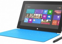 Microsoft Surface Pro 4 said to launch October with Intel Skylake chips and Windows 10 on board