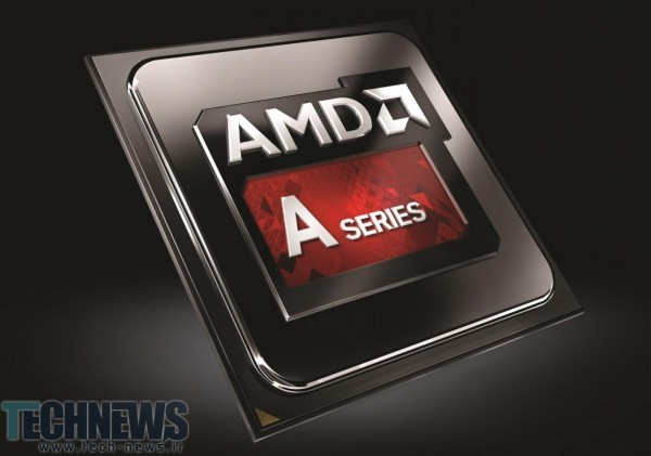 Microsoft allegedly in talks to buy AMD