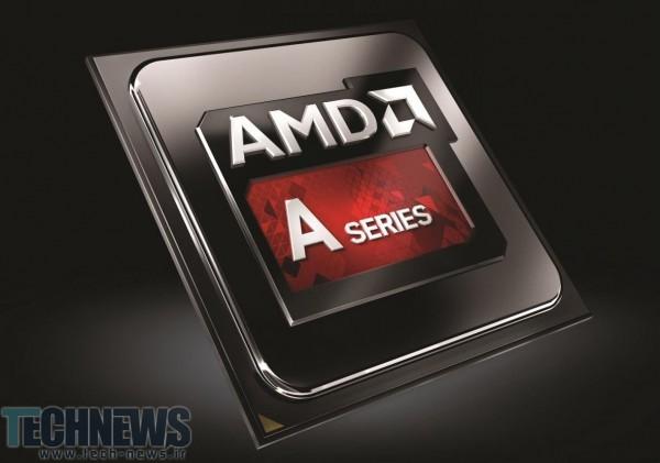 Photo of Microsoft نیز به دنبال تصاحب AMD میباشد: آیا نهایتا AMD به فروش خواهد رفت؟