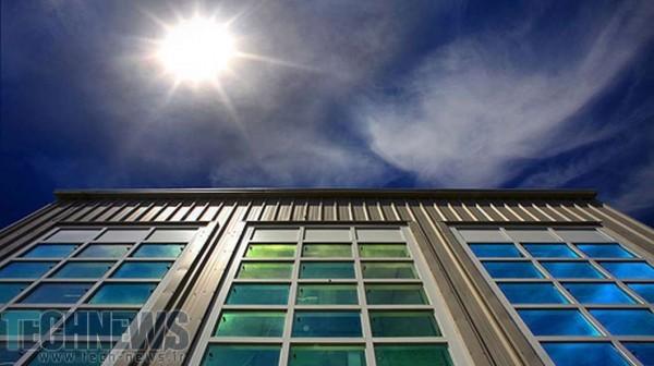 Photo of پنجرههای هوشمند جدید، امکان کنترل شدت عبور گرما و نور را به شما خواهند داد!