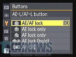Nikon-D3100-AE-L-AF-L-Buttons-Menu