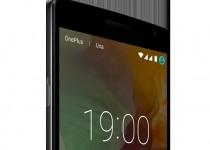 OnePlus-2(10)
