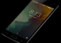 OnePlus-2(11)