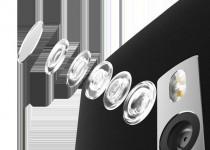 OnePlus-2(13)