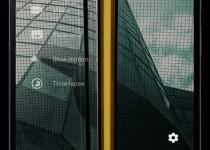 OnePlus-2(15)