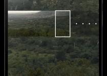 OnePlus-2(16)