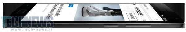 OnePlus-2(2)