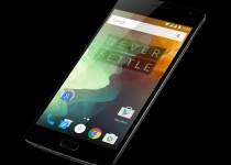OnePlus-2(24)