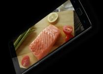 OnePlus-2(4)