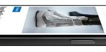 OnePlus-2(5)
