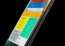 OnePlus-2(9)