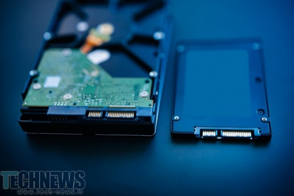SOLID STATE DRIVES VS. HARD DRIVES WHICH IS RIGHT FOR YOU