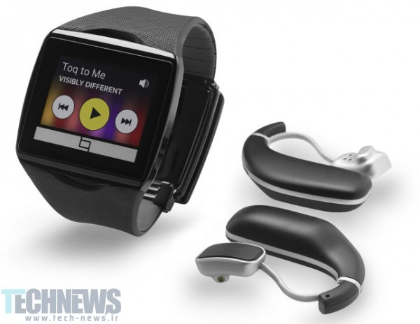Samsung filing for most wearable patents, but it's not enough 3