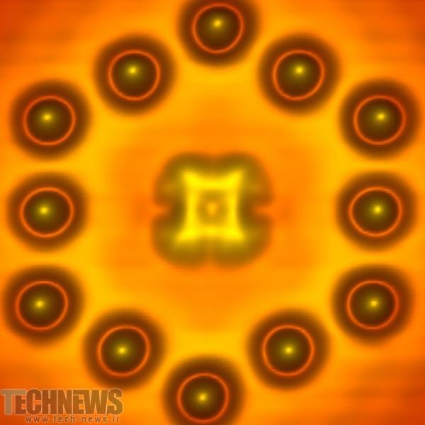 Photo of دانشمندان موفق به ساخت کوچکترین ترانزیستور دنیا از طریق یک مولکول شدند