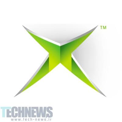 Photo of دلیل سبز رنگ بودن لوگوی Xbox چیست؟ پرسشی که شاید هرگز نتوانید پاسخ آن را حدس بزنید!