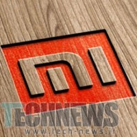 Xiaomi-sells-more-than-34.7-million-handsets-in-the-first-half-of-the-year