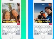 Yahoo Livetext 'video messenger' app arrives for iOS