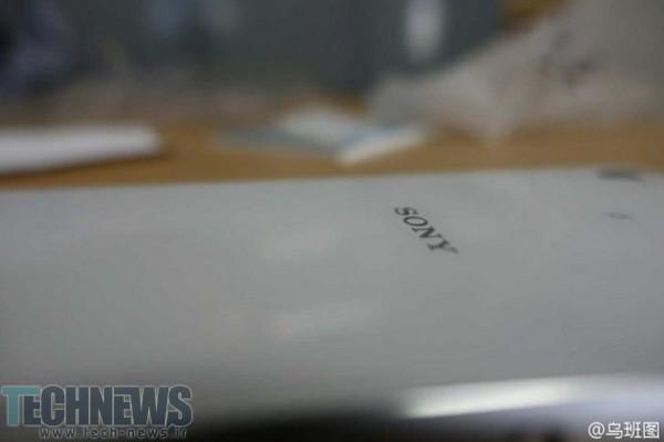 اکسپریا Z5 سونی با 4 گیگابایت رم و ظرفیت باتری 4500 میلی آمپری پاییز امسال منتشر میشود