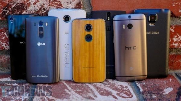 flagship-smartphones-aa-9-of-18-710x399