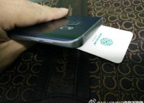 galaxy-note-5-leak-6