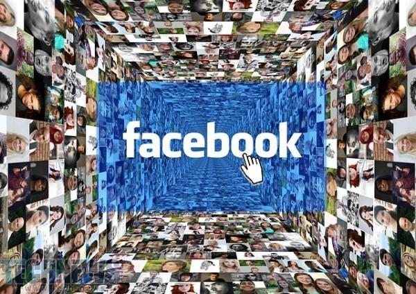 Photo of بهزودی میتوانید عکس پروفایل فیسبوک خود را یک ویدئو تعویض کنید