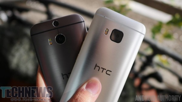 htc-one-m9-vs-htc-one-m8-3-710x399